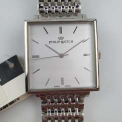 Philip Watch wristwatch
