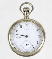 * Century * men's pocket watch