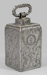 Guild-screw-top bottle, is of Museum quality