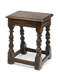 Centre Table, England, 17. A century later