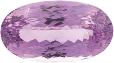 High Quality Kunzite