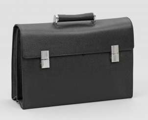"Porsche Design briefcase ""French Classic 3.0"""