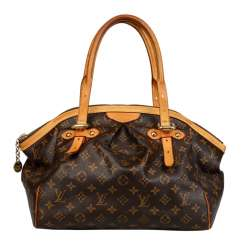 LOUIS VUITTON сумки