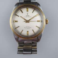 Men's wristwatch Tudor 'Oyster Prince'