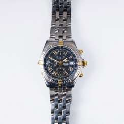 Men's watch 'Crosswind'
