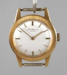 Women's Watch L. U. C. Chopard