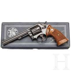Smith & Wesson Modell 14-3,
