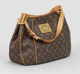 """Galliera PM"" shoulder bag from Louis Vuitton"