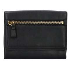 TOM FORD clutch, new price approx .: € 1,900.