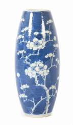 Cherry Blossom Vase China