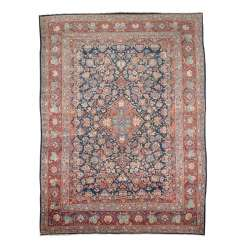 Orient carpet. PERSIA, 1. Half of the 20. Century, 430x315 cm.