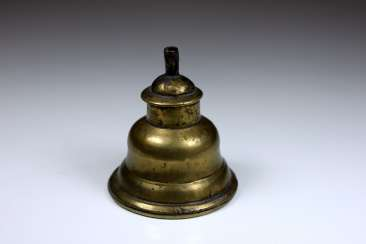 The Temple Lamp, China 19. / 20. Century
