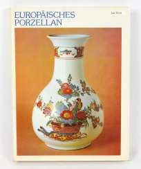 European Porcelain