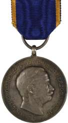 Medal of the Adolphs-order
