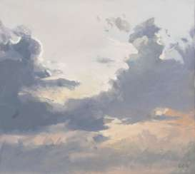 Cloud Study II