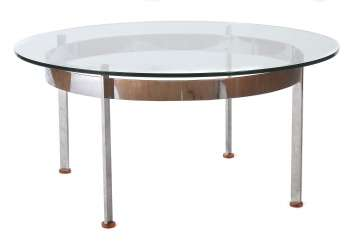 Coffee table Germany