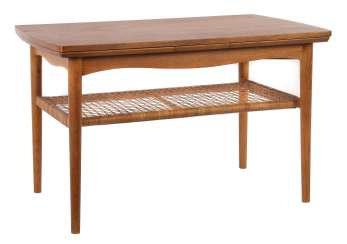 Sofa bed table Germany