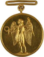 The Royal Reward Medal,