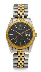 "ROLEX, DATEJUST ""THUNDERBIRD"", TWO TONE, REF. 1625"