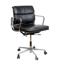 EAMES, CHARLES & RAY, Eames office chair Vitra first edition 217,