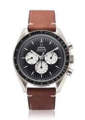 OMEGA, SPEEDMASTER, SPEEDY TUESDAY LIMITED EDITION, REF. 311.32.42.30.01.001