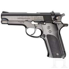 Smith & Wesson Modell 59,