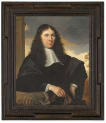 ANTHONIE PALAMEDESZ. (LEITH 1602-1673 AMSTERDAM)
