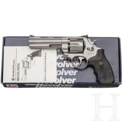 Smith & Wesson Modell 625-2,