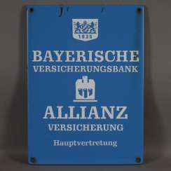 Allianz Insurance email sign