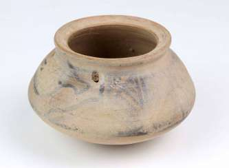rare Indus valley bowl