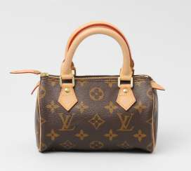 Louis Vuitton, Handtasche