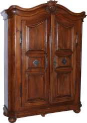 Lake Constance cabinet