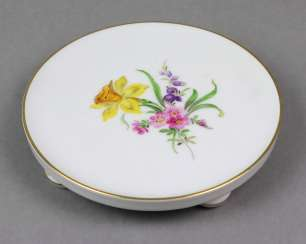 Meissen Coasters *Flower 3*