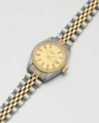 Ladies wrist watch Rolex
