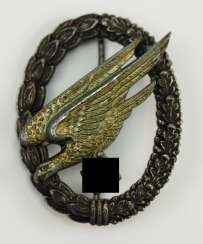 Case, screen protect insignia of the air force - Osang.