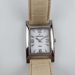 Women's wristwatch Daniel Hechter