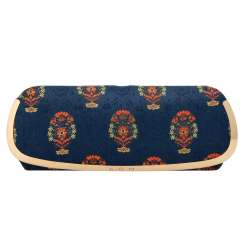 TIFFANY & CO small glasses case,