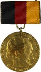 National prize of the GDR in 1953,