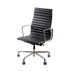 EAMES, CHARLES (1907-1978), office chair EA 119