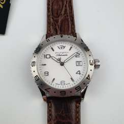 Philip Watch men's wristwatch