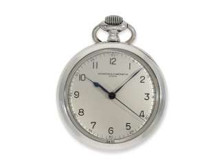 Pocket watch / observation watch