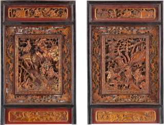 FEW BAS-RELIEFS WITH BATTLE SCENES