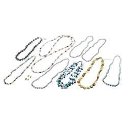 Jewelery bundle 11 pieces,