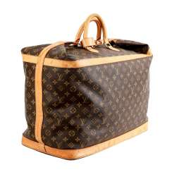 "LOUIS VUITTON Weekends ""GRIMAUD"", Collection: 2000."