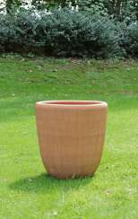 Large planter by Hedwig Bollhagen