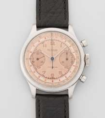 Richard Chronograph
