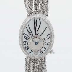 BREGUET ladies watch