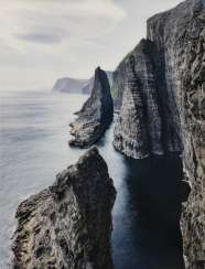 Andrew, Jonathan - Sea stacks , Faroe Islands