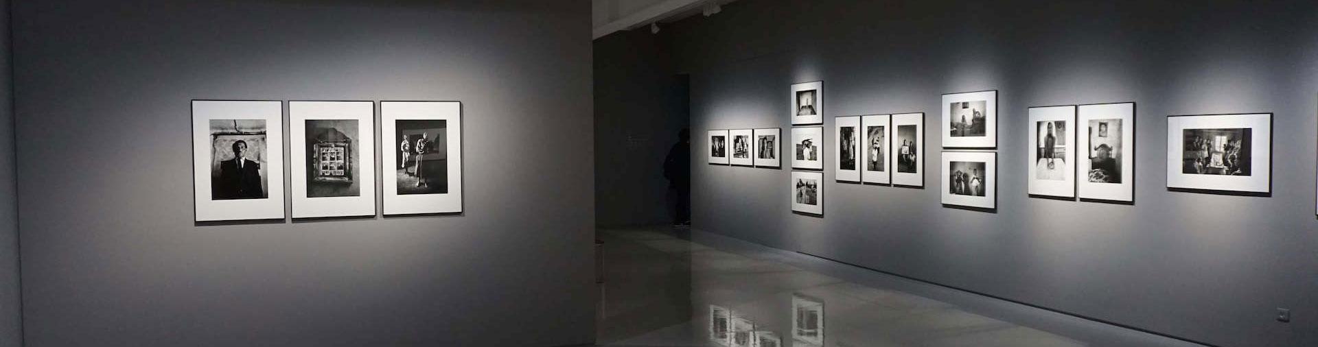 Gallery ANTIKARIAT